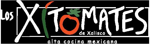 logo_xitomates_white
